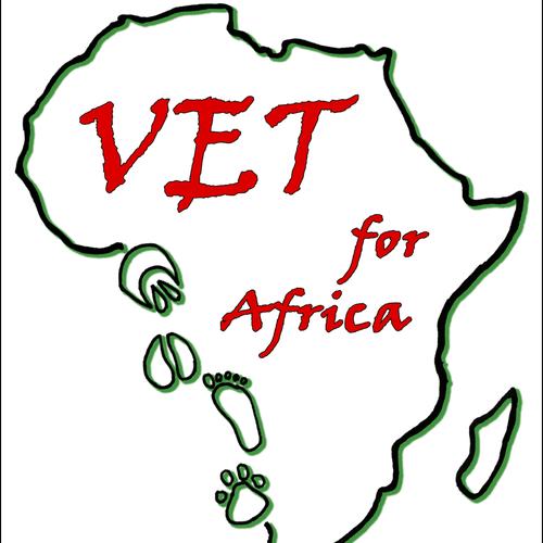 vet for africa