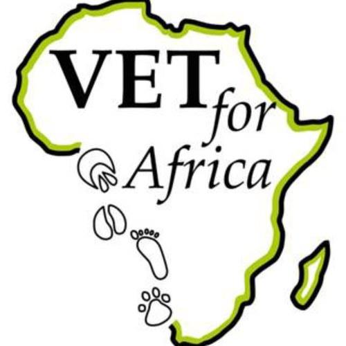 VetForAfrica