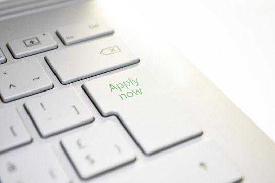 È online il bando di ammissione al 37° ciclo di dottorato - a.a. 2021/2022