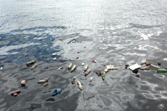 Nuove tecnologie e soluzioni per la lotta ai rifiuti nell'Adriatico