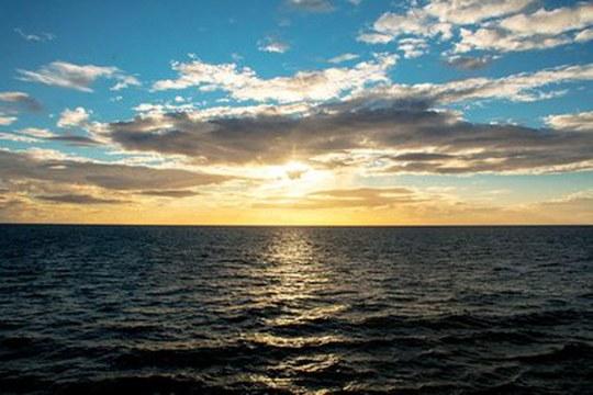 Una svolta tecnologica e sostenibile per l'acquacoltura in Europa